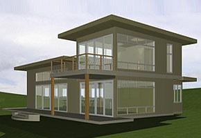 Ulalena Residence
